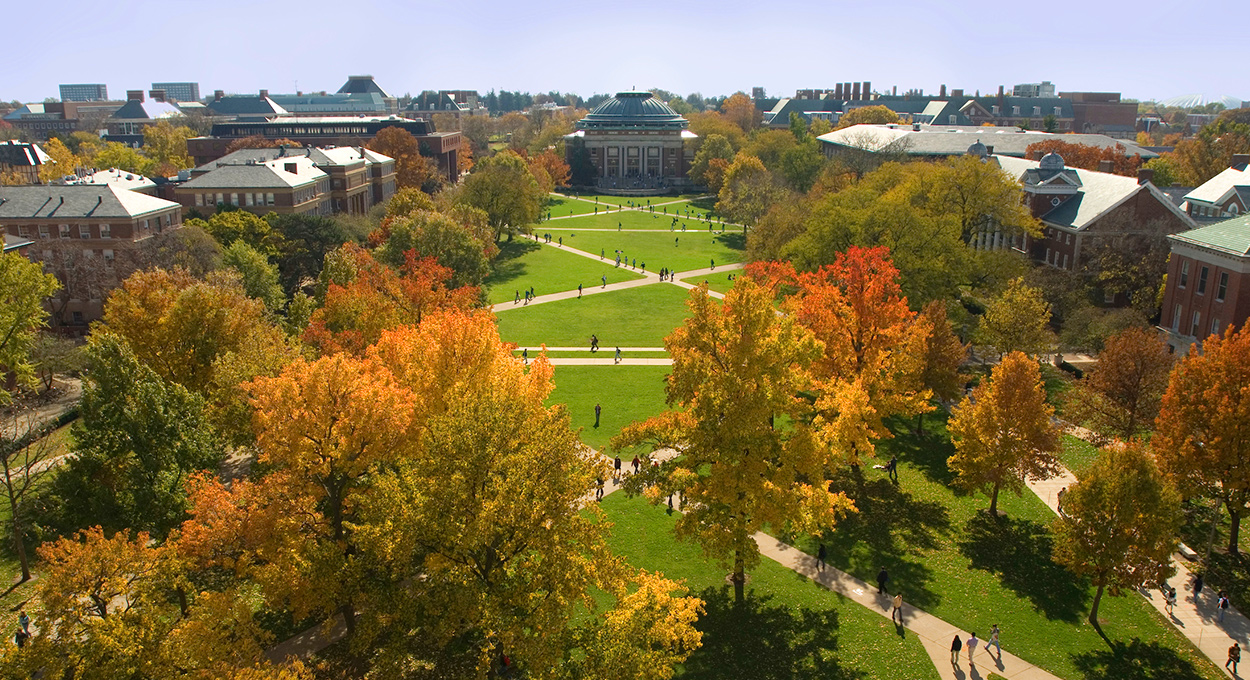 Image result for University of Illinois at Urbana - Champaign