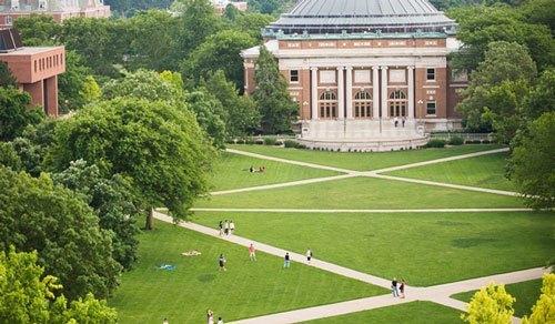 Image result for University of Illinois - Urbana-Champaign
